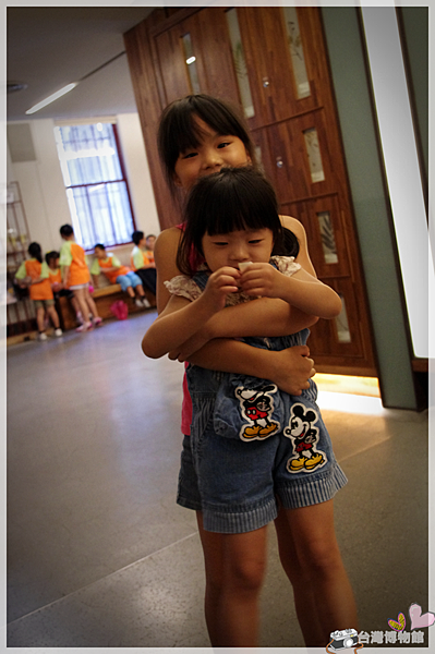 台灣博物館IMGP2348.png