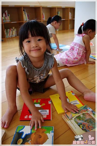 圖書館公園IMGP2364.JPG