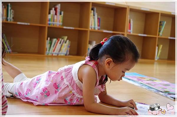 圖書館公園IMGP2378.JPG