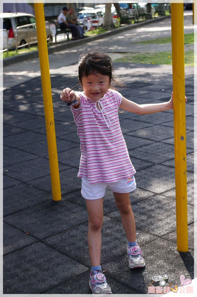 圖書館公園IMGP2425.JPG