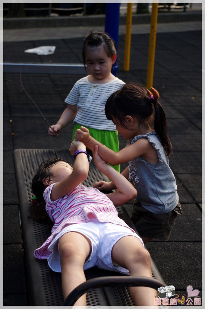 圖書館公園IMGP2470.JPG