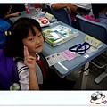 MUYA小學生活IMGP3572.JPG