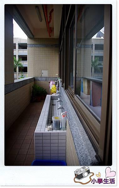 MUYA小學生活IMGP3573.JPG
