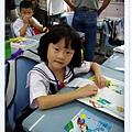MUYA小學生活IMGP3574.JPG