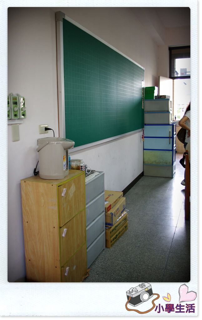 MUYA小學生活IMGP3585.JPG