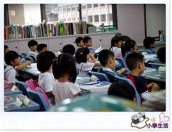 MUYA小學生活IMGP3593.JPG