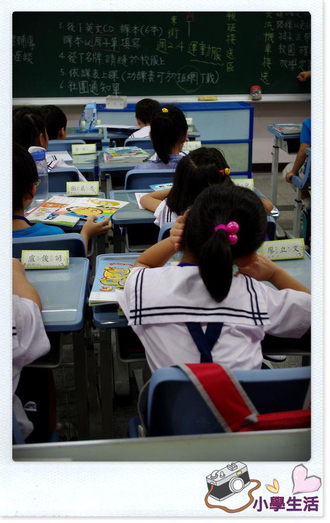 MUYA小學生活IMGP3597.JPG