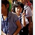 MUYA小學生活IMGP3601.JPG