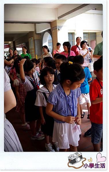 MUYA小學生活IMGP3607.JPG