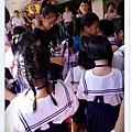MUYA小學生活IMGP3615.JPG