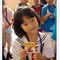 MUYA小學生活IMGP3631.JPG