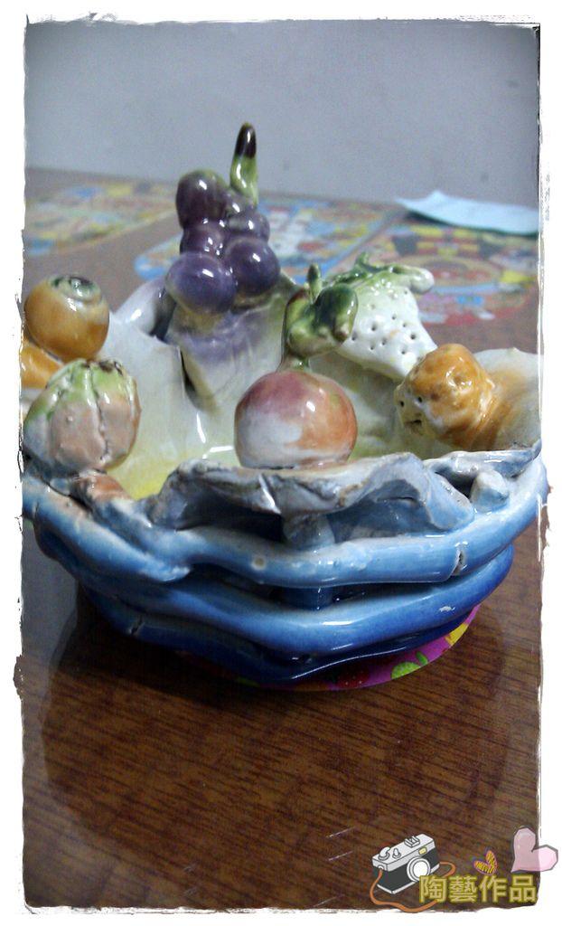 MUYA暑期陶藝課作品IMAG1344.jpg