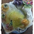 MUYA暑期陶藝課作品IMAG1345.jpg