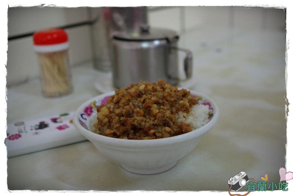 七夕宜蘭小吃IMGP3379.JPG