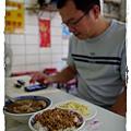 七夕宜蘭小吃IMGP3393.JPG