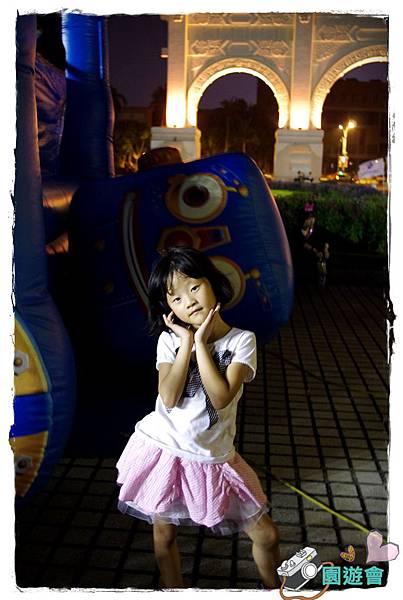 中正紀念堂IMGP3792.JPG