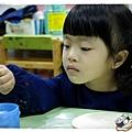mica黏土課IMGP4803.JPG