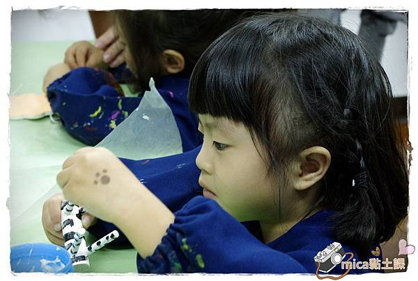 mica黏土課IMGP4834.JPG