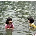 花蓮3日遊之DAY1-IMG_1981.JPG