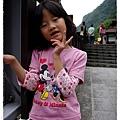 花蓮3日遊之DAY1-IMGP3853.JPG