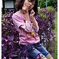 花蓮3日遊之DAY1-IMGP3858.JPG