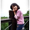 花蓮3日遊之DAY1-IMGP3869.JPG