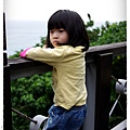 花蓮3日遊之DAY1-IMGP3870.JPG