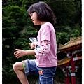 花蓮3日遊之DAY1-IMGP3909.JPG