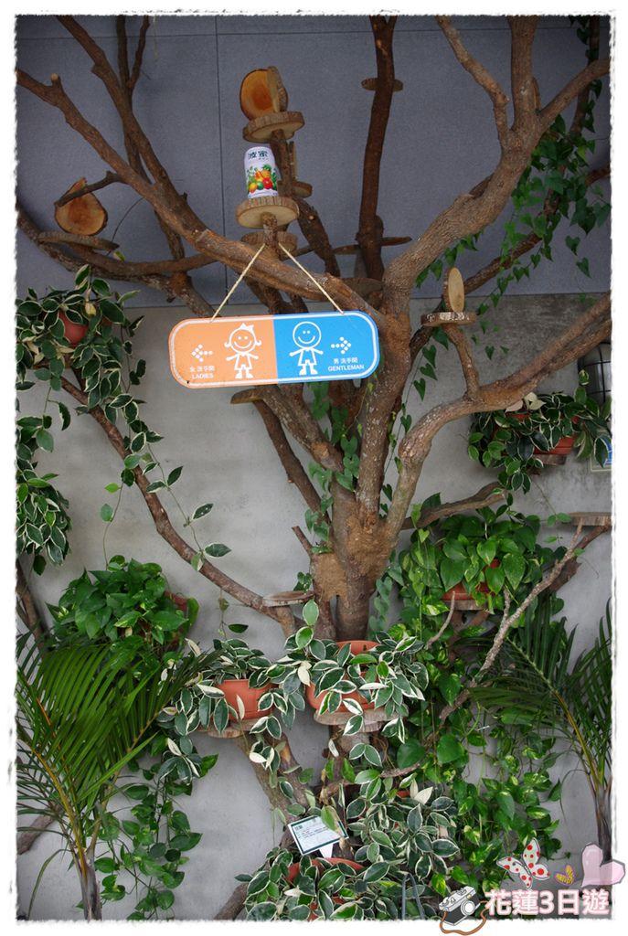 花蓮3日遊之DAY1-IMGP3946.JPG