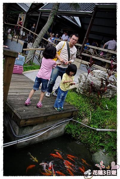 花蓮3日遊之DAY1-IMGP3972.JPG