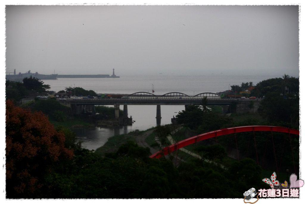 花蓮3日遊之DAY1-IMGP4049.JPG
