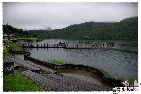 花蓮3日遊之DAY2-IMGP4320.JPG