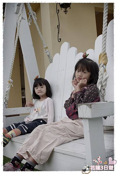 花蓮3日遊之DAY3-IMGP4468.JPG