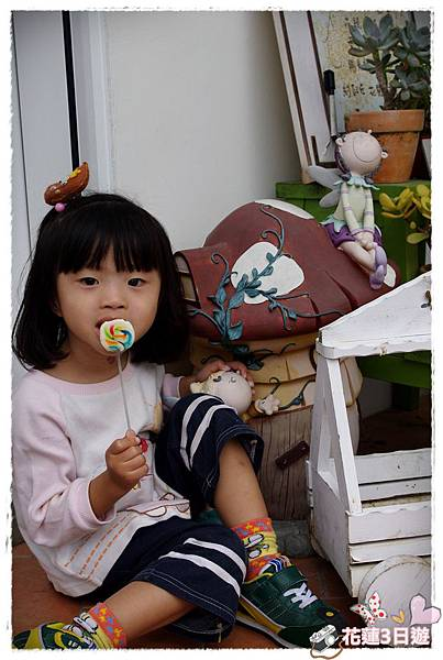 花蓮3日遊之DAY3-IMGP4665.JPG