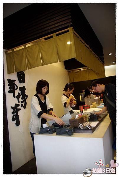 花蓮3日遊之DAY3-IMGP4718.JPG