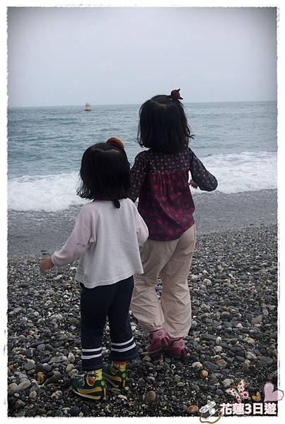 花蓮3日遊之DAY3-IMGP4761.JPG