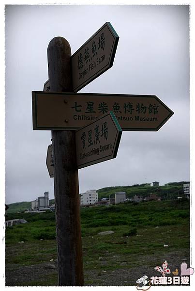 花蓮3日遊之DAY3-IMGP4788.JPG
