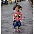 小MICA動物園IMGP4988.JPG