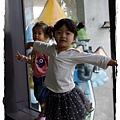 小MICA動物園IMGP4991.JPG