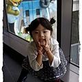 小MICA動物園IMGP4993.JPG