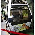 小MICA動物園IMGP4997.JPG