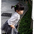 小MICA動物園IMGP5032.JPG