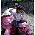 小MICA動物園IMGP5040.JPG