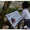 小MICA動物園IMGP5064.JPG