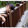 小MICA動物園IMGP5087.JPG
