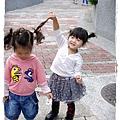 小MICA動物園IMGP5094.JPG