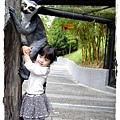 小MICA動物園IMGP5095.JPG