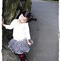小MICA動物園IMGP5100.JPG