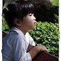 小MICA動物園IMGP5115.JPG