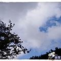 小MICA動物園IMGP5119.JPG